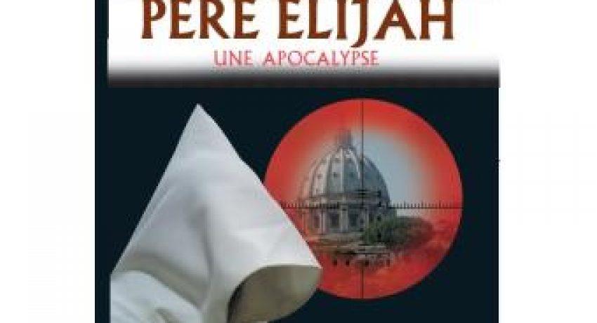 Pere-Elijah